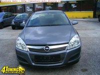 Dezmembrez Opel Astra H 2007 1 7CDTI