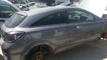 Dezmembrez Opel Astra H 2008, 1.3 CDTI
