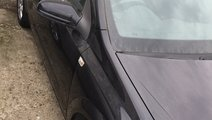 Dezmembrez Opel Astra H 2009 HATCHBACK 1,7 CDTI