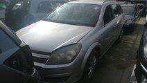 Dezmembrez Opel Astra H an 2005 1.6 16v tip motor ...