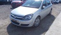 Dezmembrez Opel  Astra H ,an 2006