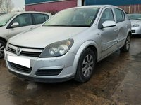Dezmembrez Opel Astra H an fabr. 2005, 1.4i 16V