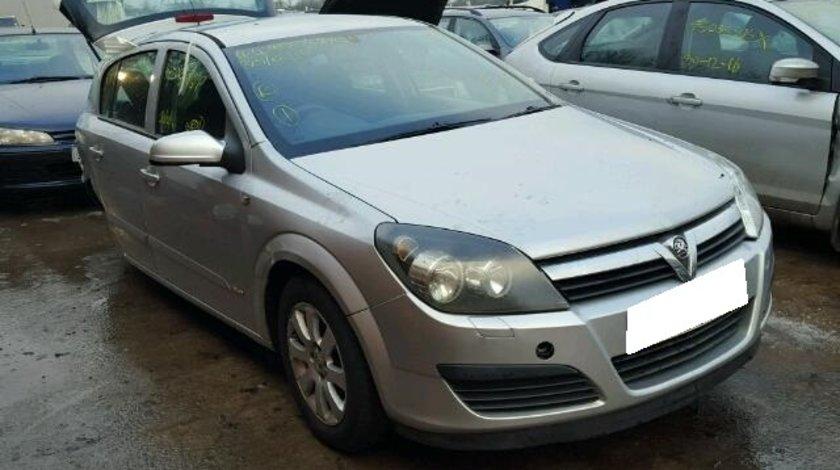 Dezmembrez Opel Astra H an fabr. 2005, 1.6i 16V
