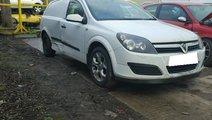 Dezmembrez Opel Astra H an fabr. 2006, 1.3D CDTI, ...