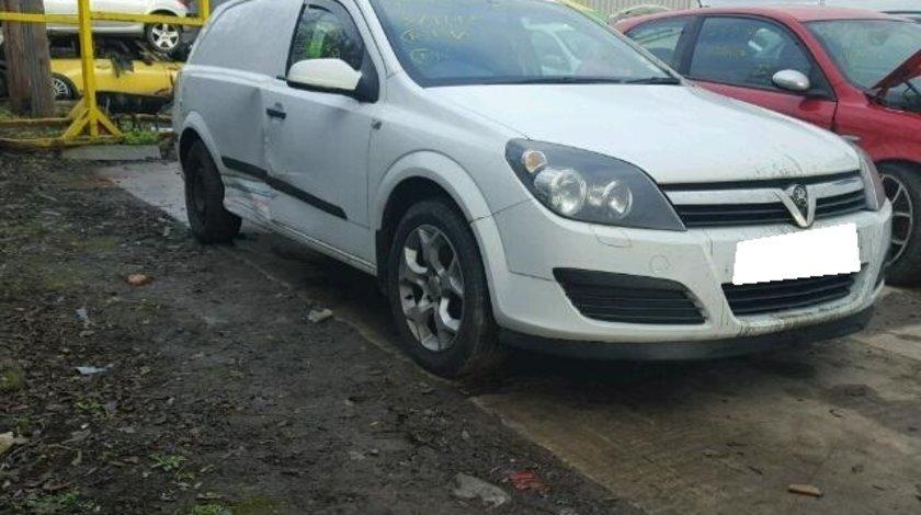 Dezmembrez Opel Astra H an fabr. 2006, 1.3D CDTI, NFL
