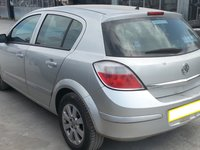 Dezmembrez Opel Astra H an fabr. 2006, 1.3D CDTI