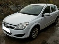 Dezmembrez Opel Astra H an fabr. 2007, 1.7D CDTI, Facelift
