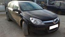 Dezmembrez Opel Astra H an fabr. 2009, 1.7D CDTI, ...