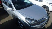 Dezmembrez Opel Astra H combi, 1.9cdti