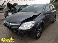 Dezmembrez Opel Astra H din 2005 2009 1 2b 1 3d 1 4b 1 6b 1 6b16v 2 2b16v 1 8b 1 7dtl 1 9d dti cdti