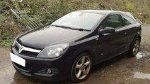 Dezmembrez Opel Astra H GTC an fabr. 2007, 1.9 CDT...