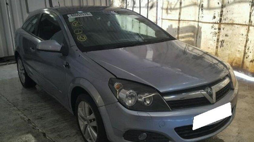 Dezmembrez Opel Astra H GTC, an fabr. 2007, 1.9D CDTI, Non-Facelift
