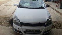 Dezmembrez Opel Astra H Hatchback 1 3 Cdti 90 Cai ...