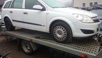 Dezmembrez Opel Astra H Life CDTI 1.3 D 88 cp an f...