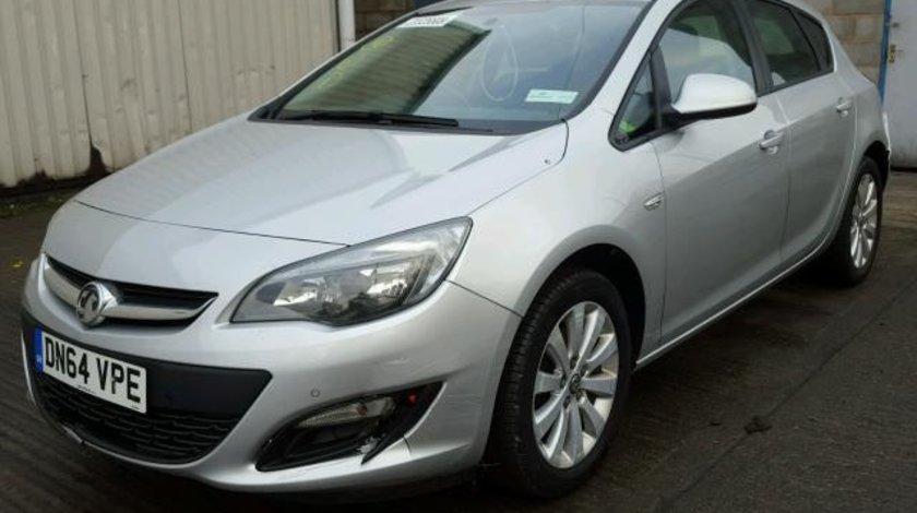 Dezmembrez Opel Astra J, 1.6cdti 2014