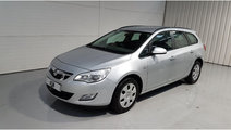 Dezmembrez Opel Astra J 2011 Break 1.7D