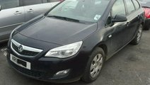 Dezmembrez Opel Astra J combi 1.7cdti