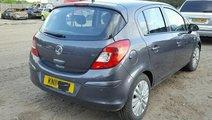 Dezmembrez Opel Corsa 1.3cdti