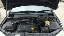 Dezmembrez Opel Corsa C 1.3cdti z13dt