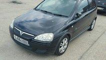 Dezmembrez Opel Corsa C 2003, 1.3cdti