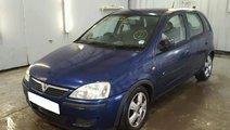 Dezmembrez Opel Corsa C an fabr. 2004, 1.3 CDTi, F...