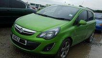 Dezmembrez Opel Corsa D, 1.7cdti