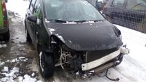 Dezmembrez Opel Corsa D, an 2007