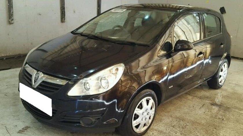 Dezmembrez Opel Corsa D an fabr. 2008, 1.3 CDTi