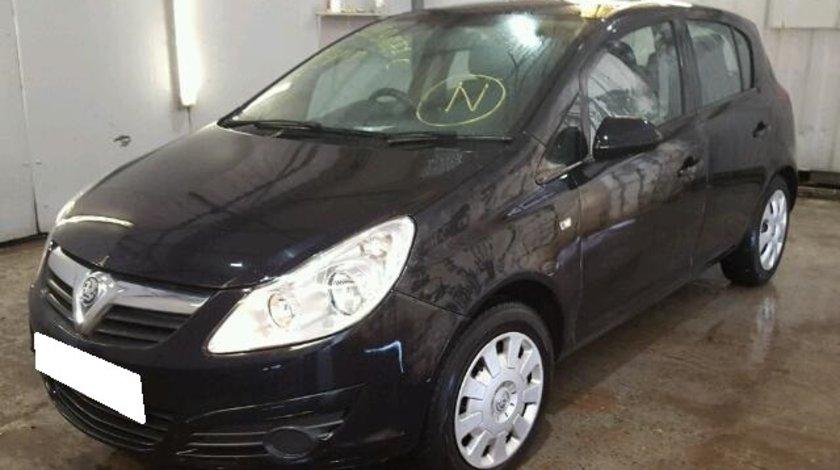 Dezmembrez Opel Corsa D an fabr. 2009, 1.3 CDTi