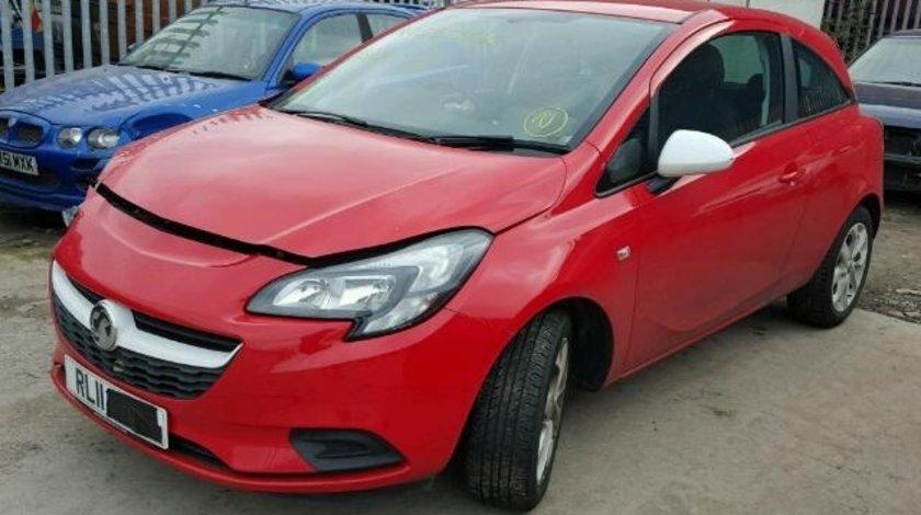 Dezmembrez Opel Corsa e coupe, 1.3cdti