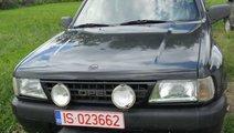 Dezmembrez Opel Frontera 2.0 Ben Inmatriculat RO P...