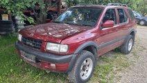 Dezmembrez Opel Frontera 2.2 DTI X22DTH 1999 2000 ...