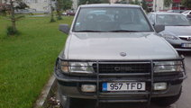 Dezmembrez Opel Frontera A 2300 TD  Piese Opel Fro...