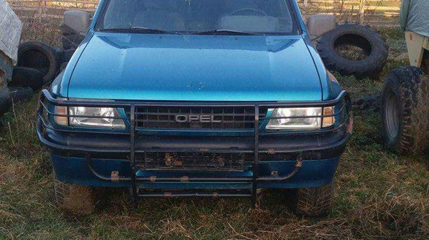 Dezmembrez Opel Frontera A Sport 2000 Benzina 1994