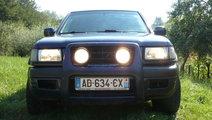 Dezmembrez Opel Frontera B Sport 1999 2003 2200 Be...