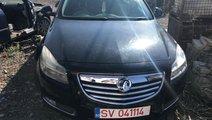 Dezmembrez Opel Insignia 1,8 i 2009