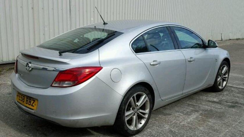 Dezmembrez Opel Insignia 1.8b