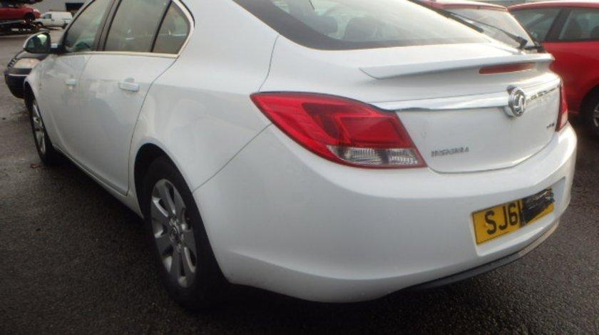 Dezmembrez Opel Insignia, 2.0cdti, A20DTH, orice piesa!