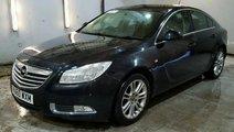 Dezmembrez Opel Insignia 2.0cdti A20DTJ