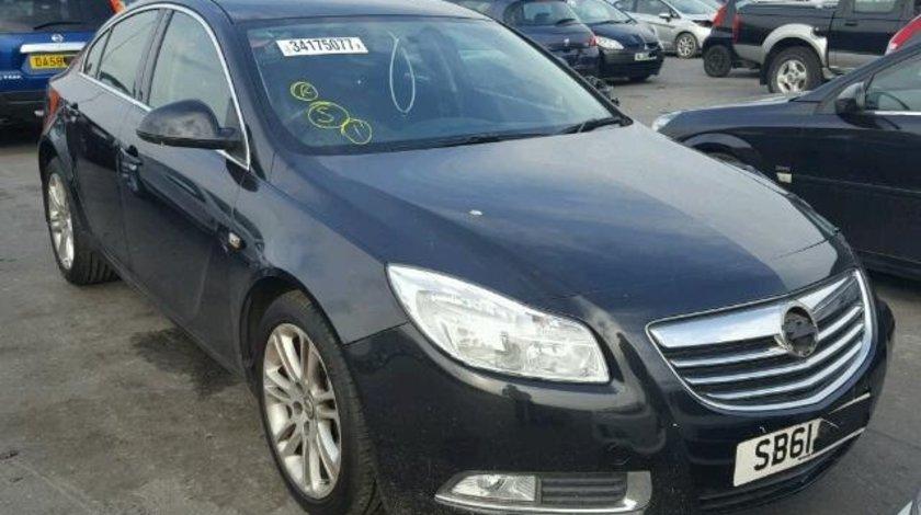 Dezmembrez Opel Insignia 2.0cdti