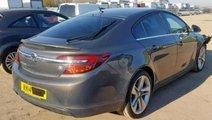 Dezmembrez Opel Insignia A, 1.8 b