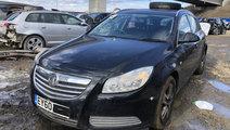 Dezmembrez Opel Insignia A 2.0CDTI 2008-2013