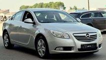 Dezmembrez Opel Insignia, an fabr. 2011, 2.0D CDTi
