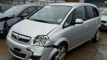 Dezmembrez Opel Meriva 1.4benzina 2008