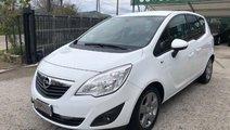 Dezmembrez Opel Meriva 1.7 cdti euro 5 2012 volan ...