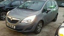 Dezmembrez Opel Meriva 1.7cdti