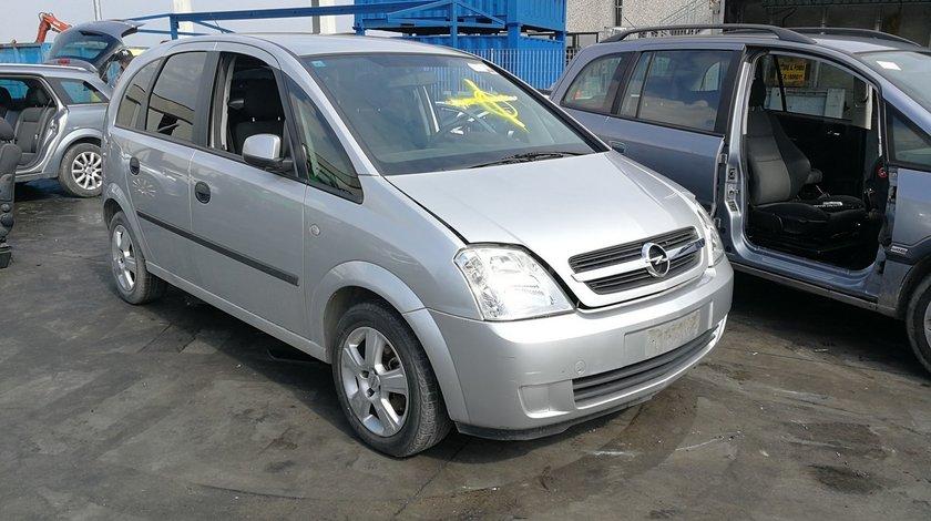 DEZMEMBREZ Opel Meriva A 1.4 16v tip Z14XEP