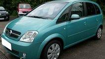 Dezmembrez Opel Meriva A 2002 2006 1 3CDTI 1 6i 1 ...
