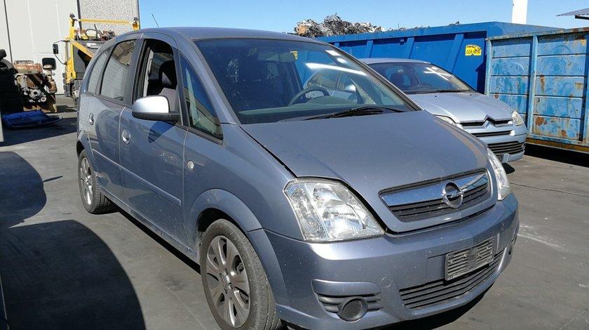 DEZMEMBREZ Opel Meriva A an de fabricatie 2004 - 2005 - 2006 - 2007 - 2008