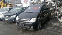 Dezmembrez Opel Meriva an 2005 1.7cdti tip motor Z...
